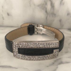 Guess Bracelet Cuff